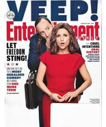 Entertainment Weekly March 29 2019 NEW - $7.00