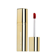 Troi Ollivierre Beauty Stain & Glow Lip Stains, Stan(Dusty Mauve) - $27.36