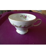 Johann Haviland cup (Moss Rose) 2 available - $4.75