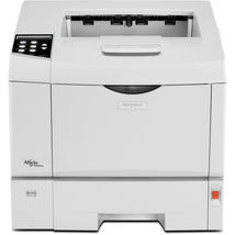 Ricoh Aficio SP 4100N Black and White Printer - $599.00