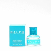 Ralph Ladies By Ralph Lauren - Edt Spray 1 OZ - $36.58