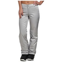 Spyder Women's Winner Athletic Fit Pant, Ski Snowboard, Size XL Inseam R... - $69.00