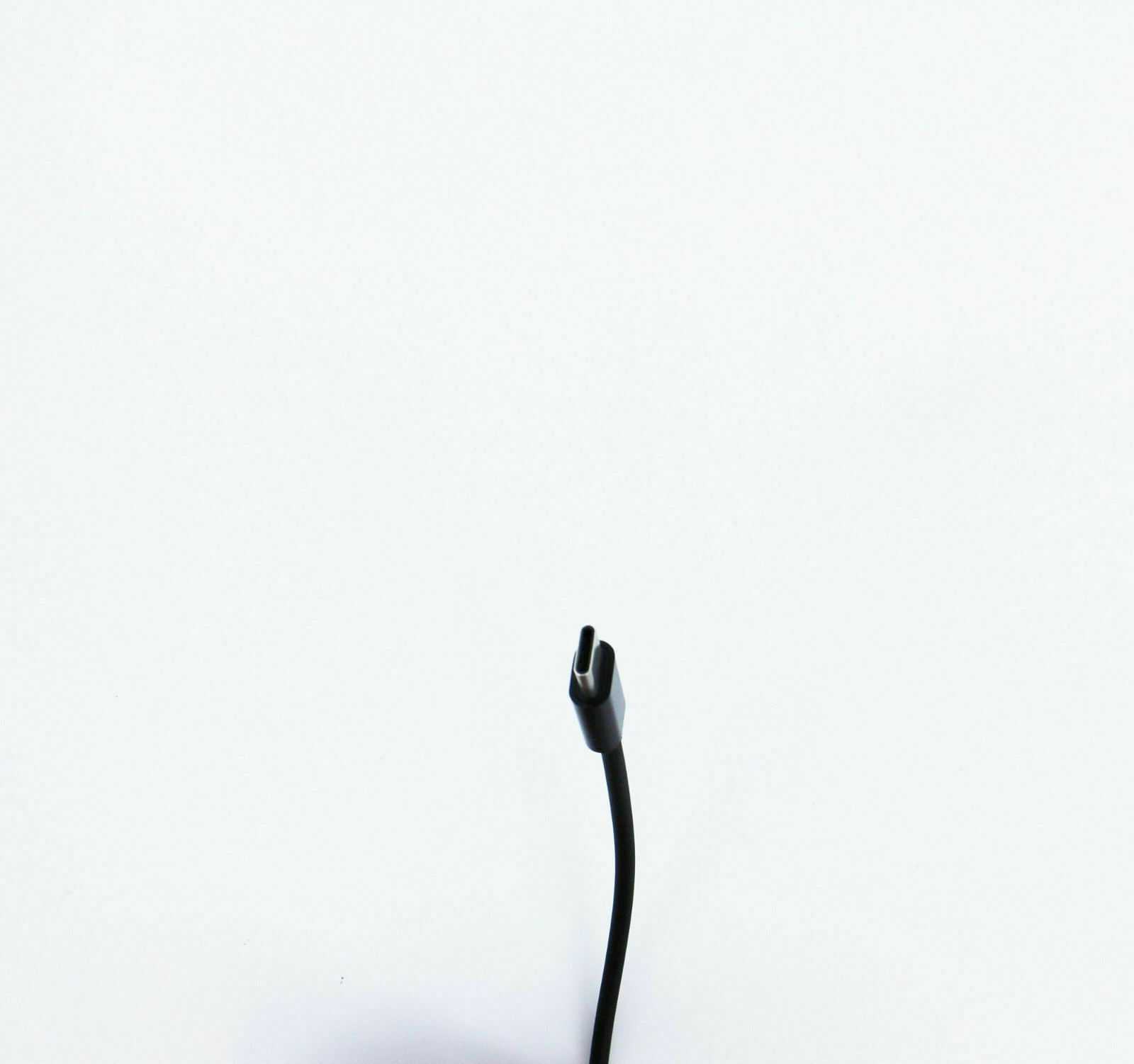 USB Type-C Car Charger for Motorola Moto Z4 Force Moto Z3 / Z3 Play Moto Z2 Play image 3