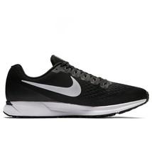 Nike Shoes Air Zoom Pegasus 880555 001, 880555001 - $218.00
