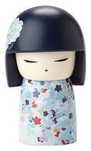 "Enesco kimmidoll ""Hikari Energetic"" Stone Resin Mini Doll Figurine, 2.17"" - $12.30"