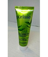 PURLISSE Matcha Green Tea Antioxidant Priming Moisturizer 1.7 OZ SEALED ... - $11.39