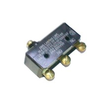 Honeywell Micro Switch BZ-2RD776-P7 Roller Limit Switch - $14.99