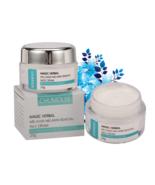 2PCS Magic Herbal Melasma Dark Spot Freckle Removal Cream Hyper-Pigmenta... - $23.99