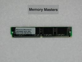 MEM2600-16FS 16MB  Flash Memory for Cisco 2600