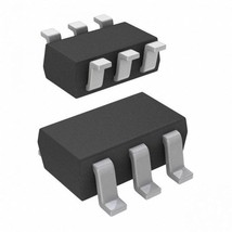5X IC CAPACITIF Capteur Tactile at42qt1012-tshr SMD SOT23-6 DRIVER/capteur - $6.75