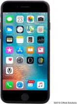 Apple iPhone 8, 128GB, Space Gray - Fully Unlocked (Renewed) - $455.95