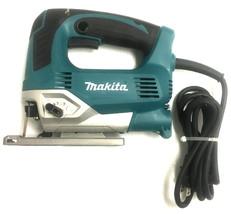 Makita Corded Hand Tools Jv0600 - $79.00