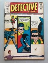 Detective Comics (1937 1st Series) #327 - $39.60
