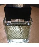 Antonio Banderas Toilette Perfume For Men Antonio Discontinued Fragrance... - $30.00