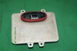 BMW CADILLAC ESCALADE Xenon HID Headlight Ballast Igniter  5DV 009 000-00 image 2