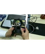 Free Shipping Gaming Joystick Mobile Phone Game Controller For Pubg Mobi... - $86.02