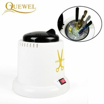 Quewel® Eyelash Extension Disinfection Box High Temperature Sterilizer 4... - $42.81