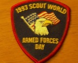 Scout world 1993 thumb155 crop