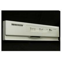 WP8270224 Whirlpool Control Panel OEM WP8270224 - $213.79