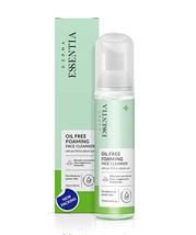 Derma Essentia Oil Free FaceWash for Oily Skin For acne prone skin  (70 ml) - $19.00