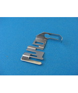 Kenmore Foot Edge Stitcher #P29306 for use with P293xx holde - $10.99