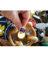 PARANORMAL COLLECTION POWER DJINN INSPIRED ring size 7.5 - $74.25