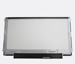 "HP Stream 11-d001dx 11-d010ca 11-d010nr 11-d010wm 11.6"" HD NEW LED LCD S... - $49.49"