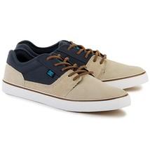 DC Shoes Tonik, 302905TAU - $129.00