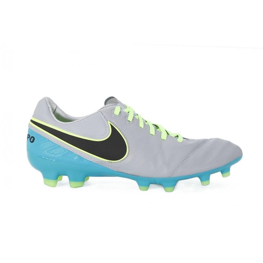 Nike 819218003 tiempo legacy ii fg 1