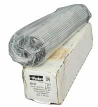 Nib Parker 932616Q Hydraulic Filter 2 Micron 8-1/4 Inch Length - $54.95