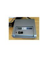 Vintage Radio Shack TRS-80 Plug'n Power Controller Model 26-1182 - $42.95