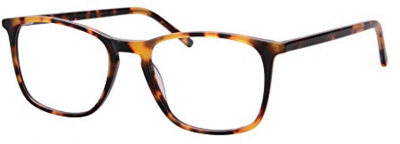 Ultra Thin Anti-fatigue Computer Eyewear Progressive Multifocus Blue Light - $54.21