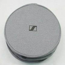 Genuine Sennheiser Momentum 3 Wireless Headphones Zipper Case, Case Only - $22.99