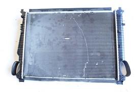 2000-2006 Mercedes W220 S500 Engine Cooling Radiator J1663 - $151.89