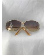 Christian Dior Sunglasses : OOOPR 69–10 120. / Prescription / HG - $94.05