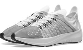 reputable site c1543 462bf Nike Exp-X14 Taglia 9.5 M (D) Eu 43 da Uomo Running Scarpe