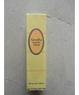 3 x Blemish Cream Skin Whitening Anti Melasma Reduce Freckles Dark Spots - $23.99