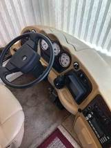 2007 DAMON TUSCANY DIESEL PUSHER FOR SALE IN Bluffton, SC 29909 image 10