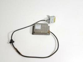 03-06 CADILLAC ESCALADE XENON BALLAST CONTROL UNIT COMPUTER MODULE IGNIT... - $199.99