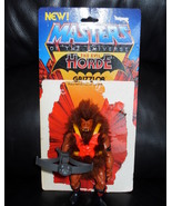Vintage 1984 Masters Of The Universe Grizzlor F... - $15.99