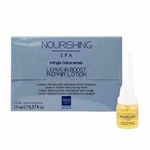 Ever Ego (Alter Ego) Quench & Care Nourishing Spa Leave-in Boost Repair ... - $24.99