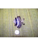 Fish pin 1 thumbtall