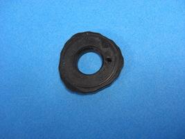 Elna Sewing Machine Pattern Cam-Disc #101 .. HARD TO FIND! - $12.49