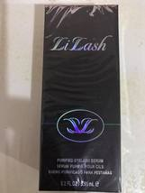 Authentic LIBROW Demi Eyebrow Growth Serum 2.0ml - The LiLash Store - $29.00