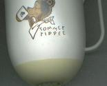 Tommytippee thumb155 crop