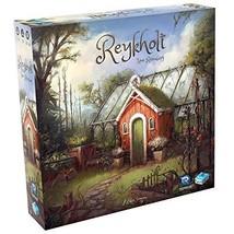 Reykholt #ead - $84.59