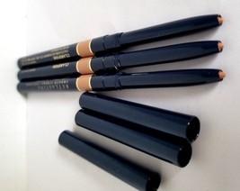3 pcs  Alexandra de Markoff Outlasting Smooth Stroke eyeliner CLARIFIER ... - $9.48