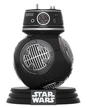 Funko POP! Star Wars: The Last Jedi - BB-9E - Collectible Figure - $13.85