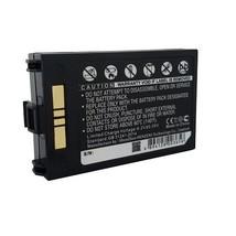 Motorola MC7596 Battery - $24.91