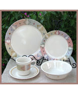 Corelle Mirage 5 Piece Place Setting Southwestern - $16.99